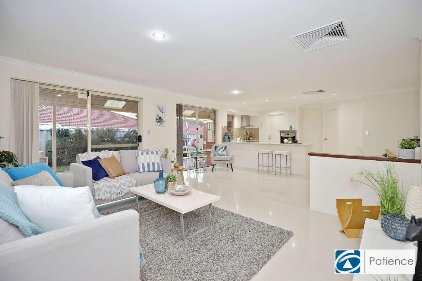 Sixth view of Homely house listing, 139 Kinross Drive, Kinross WA 6028