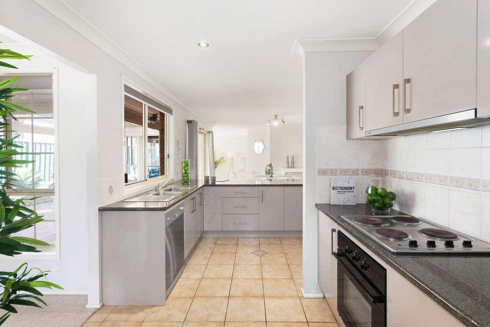Second view of Homely house listing, 17 Ulana Avenue, Halekulani NSW 2262
