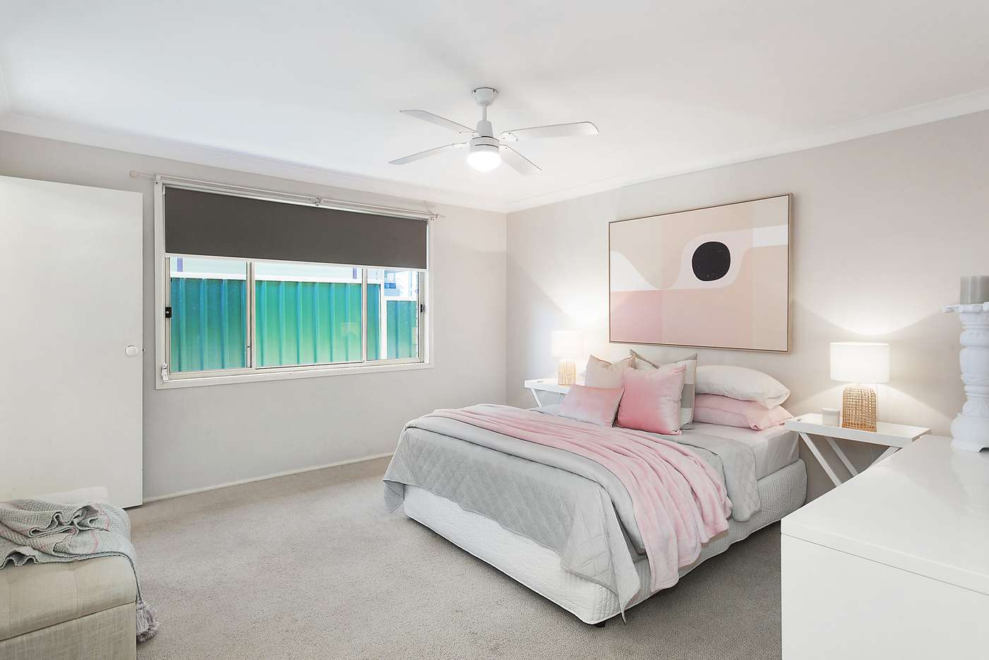 Fifth view of Homely house listing, 17 Ulana Avenue, Halekulani NSW 2262