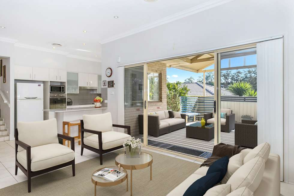 Third view of Homely house listing, 5 The Meadows, Mollymook NSW 2539