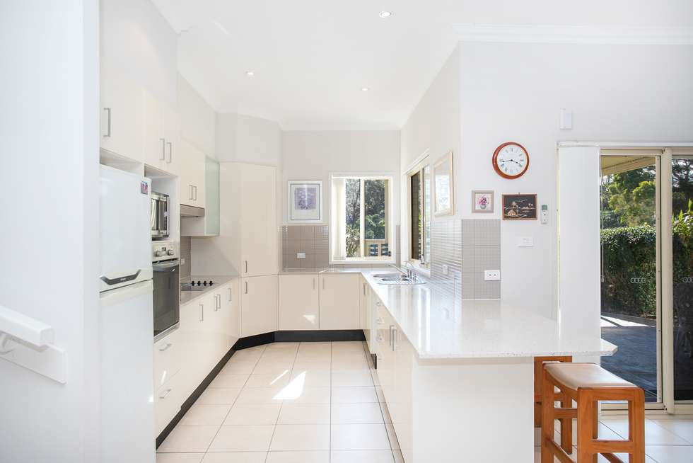 Fourth view of Homely house listing, 5 The Meadows, Mollymook NSW 2539