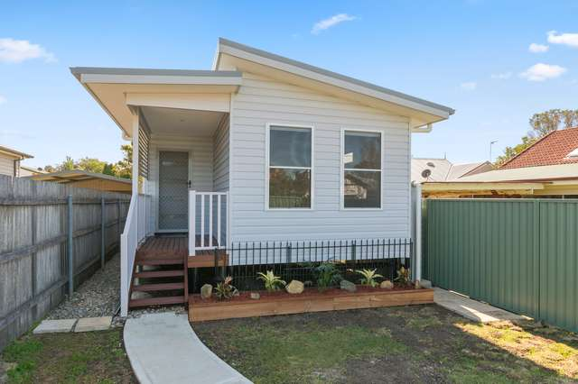 46a Park Road, East Corrimal NSW 2518