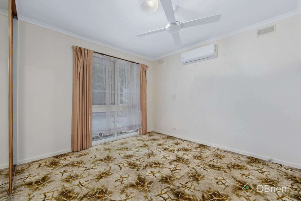 Fifth view of Homely unit listing, 18/16-20 Laurence Avenue, Airport West VIC 3042