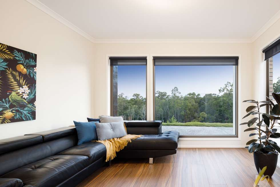 Fourth view of Homely house listing, 12 Brushbox Street, Moggill QLD 4070