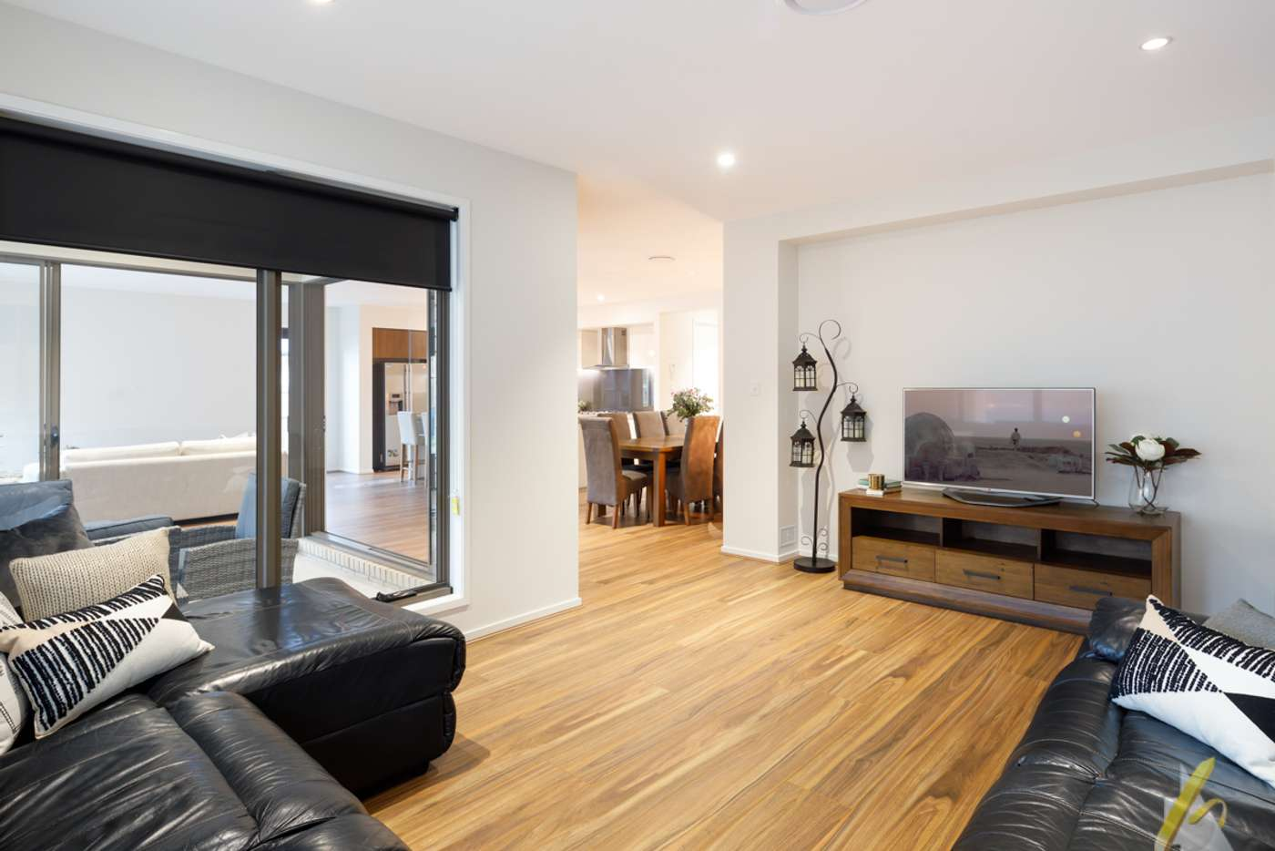 Fifth view of Homely house listing, 12 Brushbox Street, Moggill QLD 4070