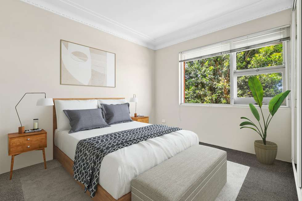 Second view of Homely unit listing, 9/24 Duntroon Street, Hurlstone Park NSW 2193
