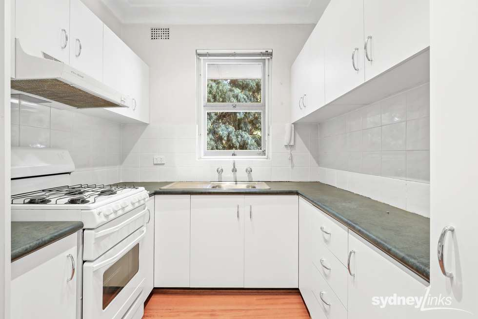 Third view of Homely unit listing, 9/24 Duntroon Street, Hurlstone Park NSW 2193