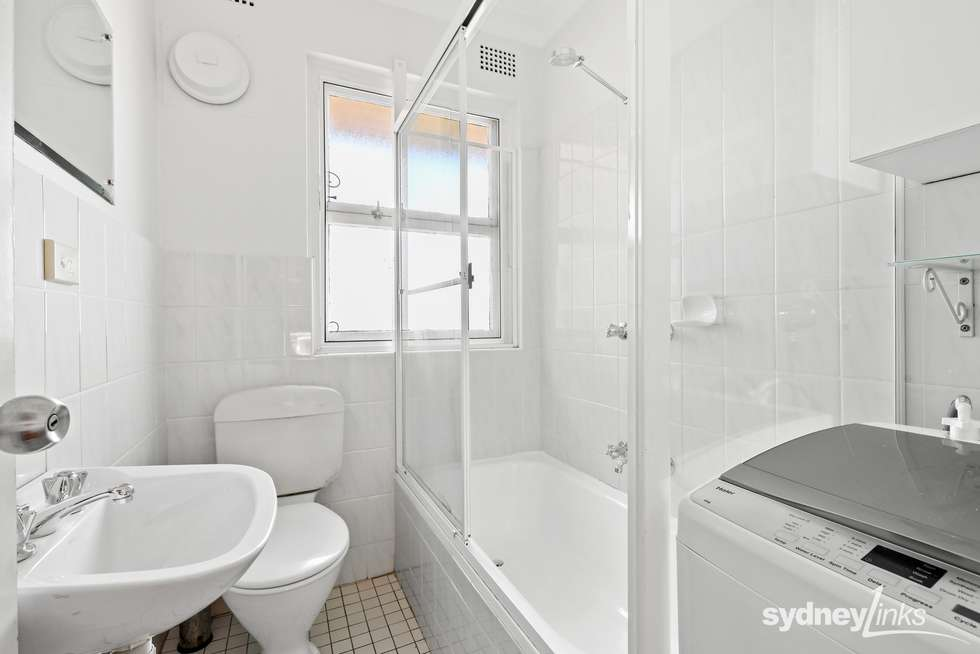 Fourth view of Homely unit listing, 9/24 Duntroon Street, Hurlstone Park NSW 2193