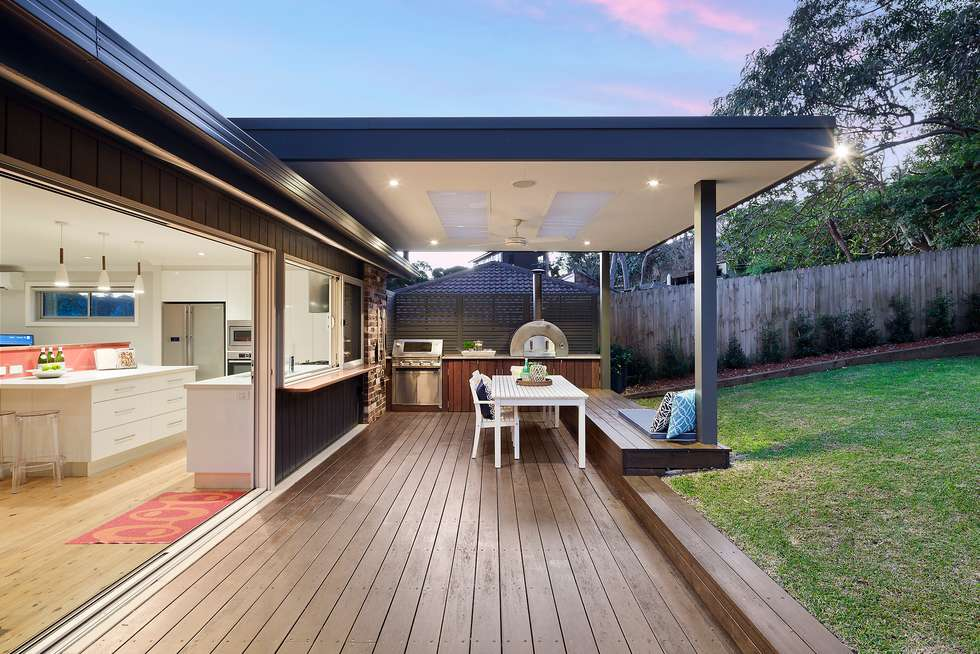 Third view of Homely house listing, 16 Ryan Place, Beacon Hill NSW 2100