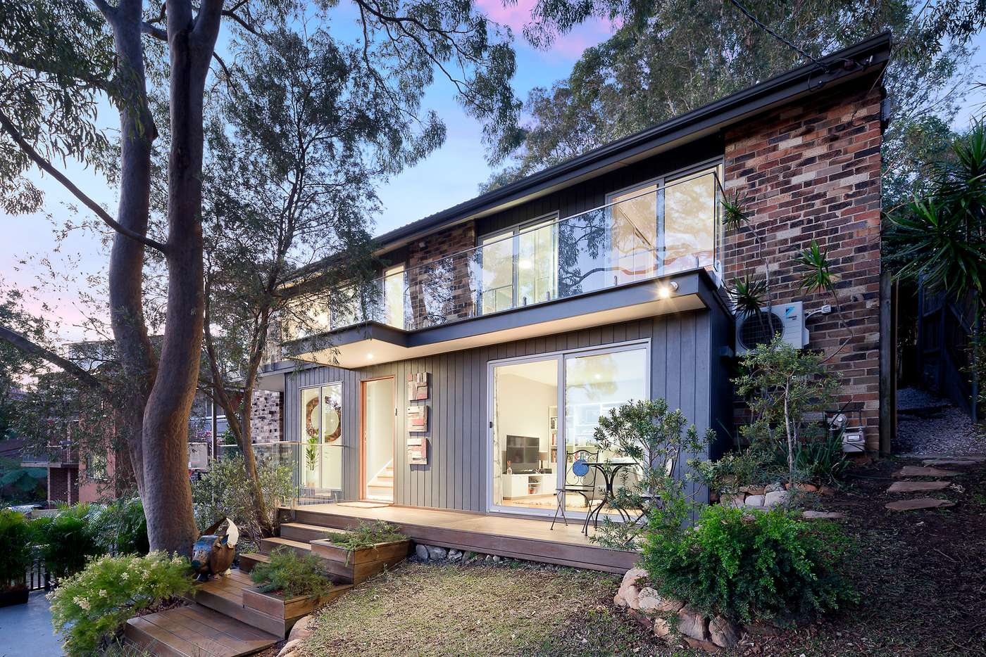 Fifth view of Homely house listing, 16 Ryan Place, Beacon Hill NSW 2100