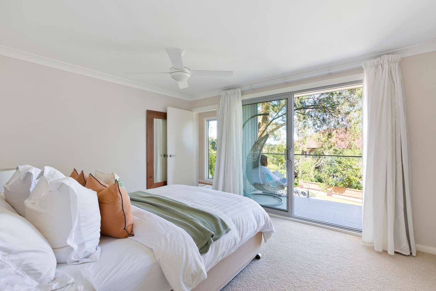 Sixth view of Homely house listing, 16 Ryan Place, Beacon Hill NSW 2100