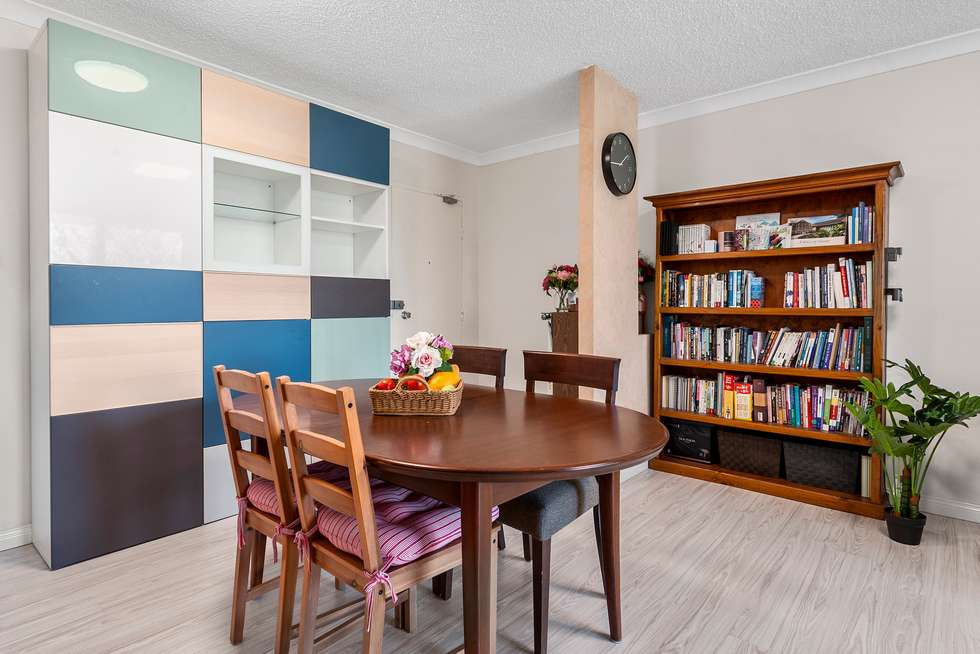 Fourth view of Homely apartment listing, 20/81-83 Florence Street, Hornsby NSW 2077