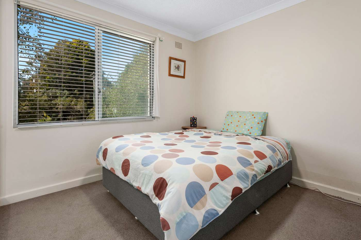 Fifth view of Homely apartment listing, 20/81-83 Florence Street, Hornsby NSW 2077