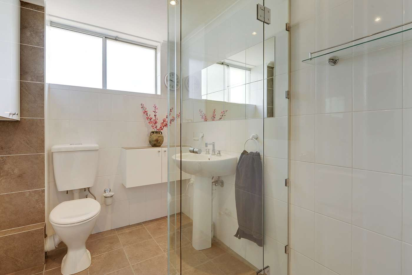 Sixth view of Homely apartment listing, 20/81-83 Florence Street, Hornsby NSW 2077