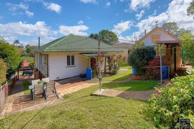 430 Tarragindi Road, Moorooka QLD 4105