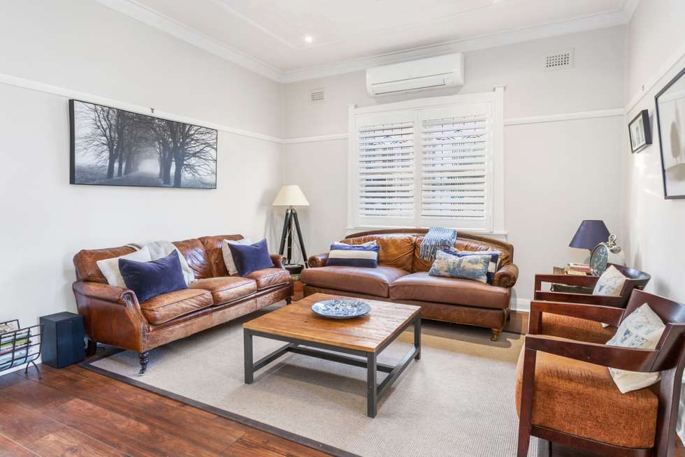 Fourth view of Homely house listing, 48 Olive Street, Asquith NSW 2077