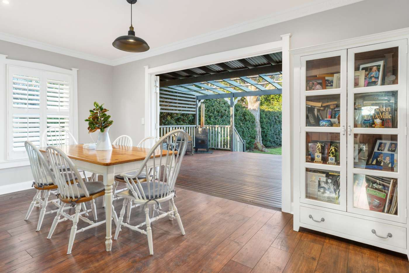 Sixth view of Homely house listing, 48 Olive Street, Asquith NSW 2077