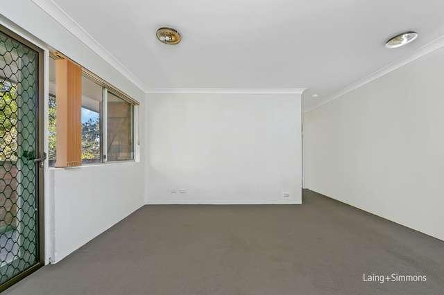 9/44 Luxford Road, Mount Druitt NSW 2770