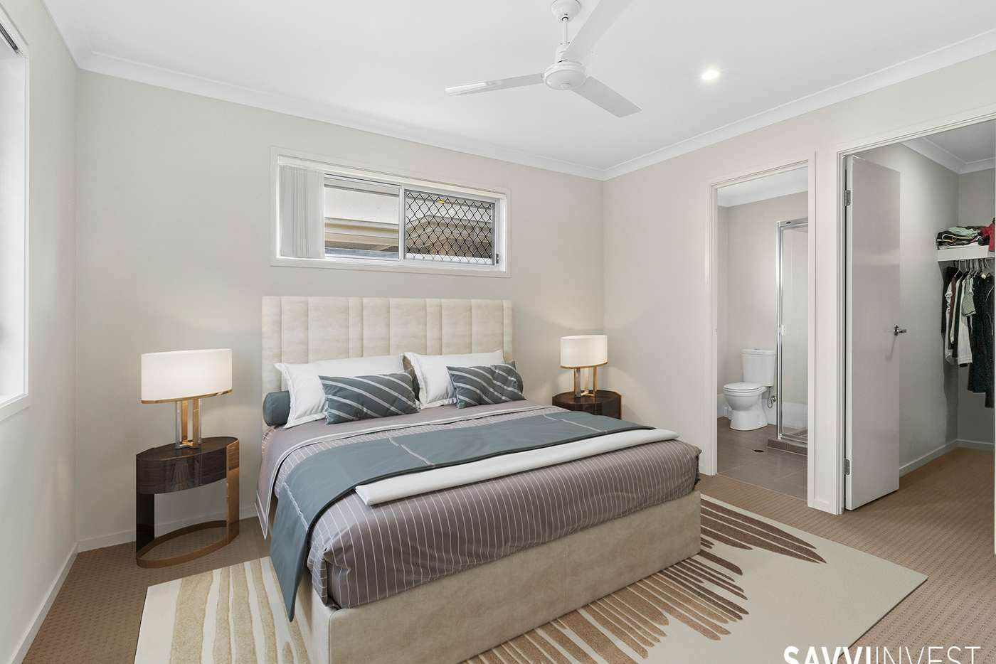Sixth view of Homely house listing, 18 Oakover Avenue, Ormeau Hills QLD 4208
