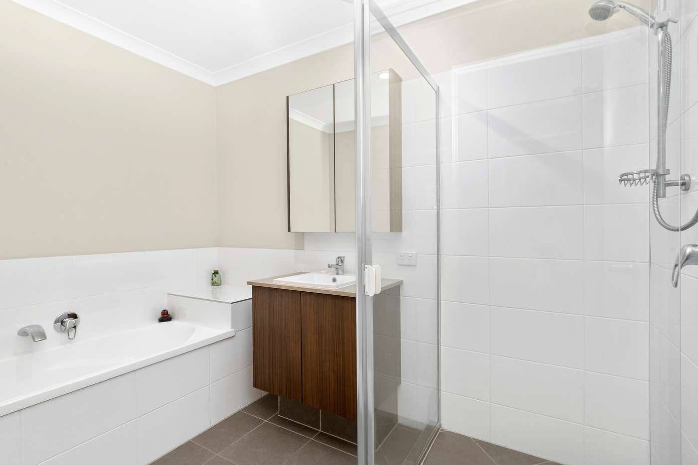 Seventh view of Homely house listing, 18 Oakover Avenue, Ormeau Hills QLD 4208