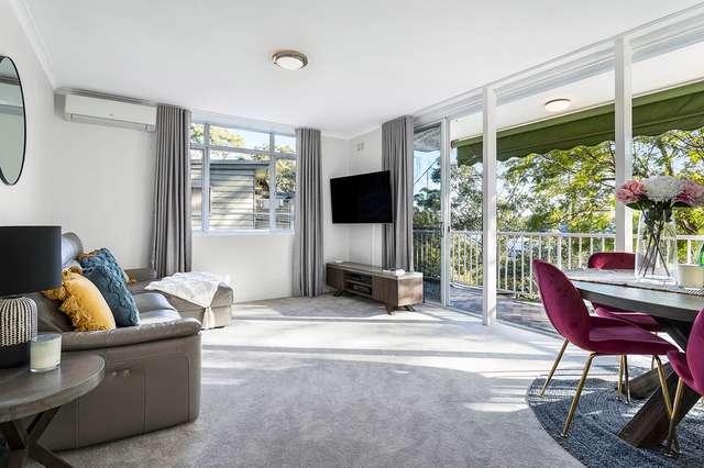 1/46 Milray Avenue, Wollstonecraft NSW 2065