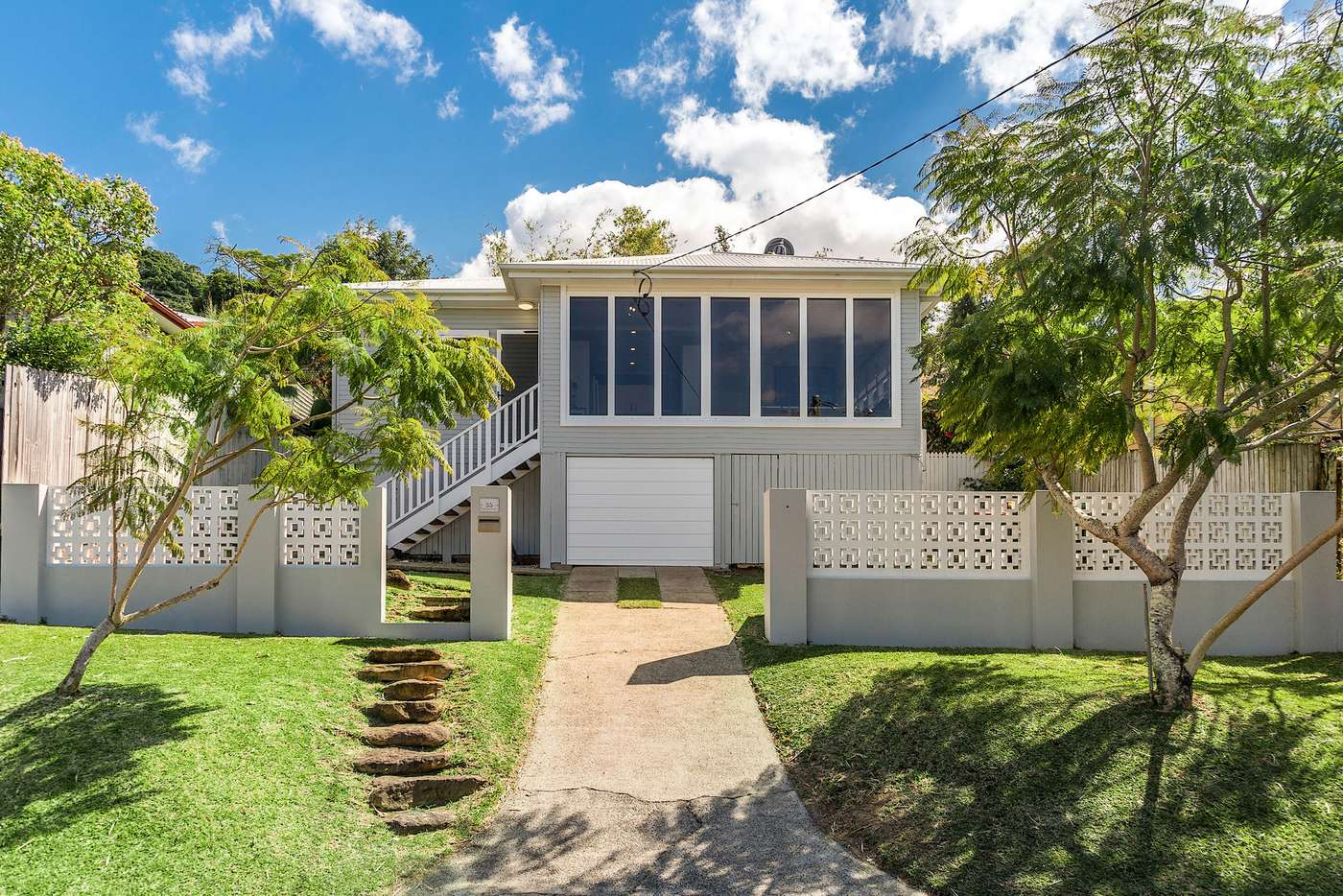 Main view of Homely house listing, 35 Adelaide Street, Tweed Heads NSW 2485