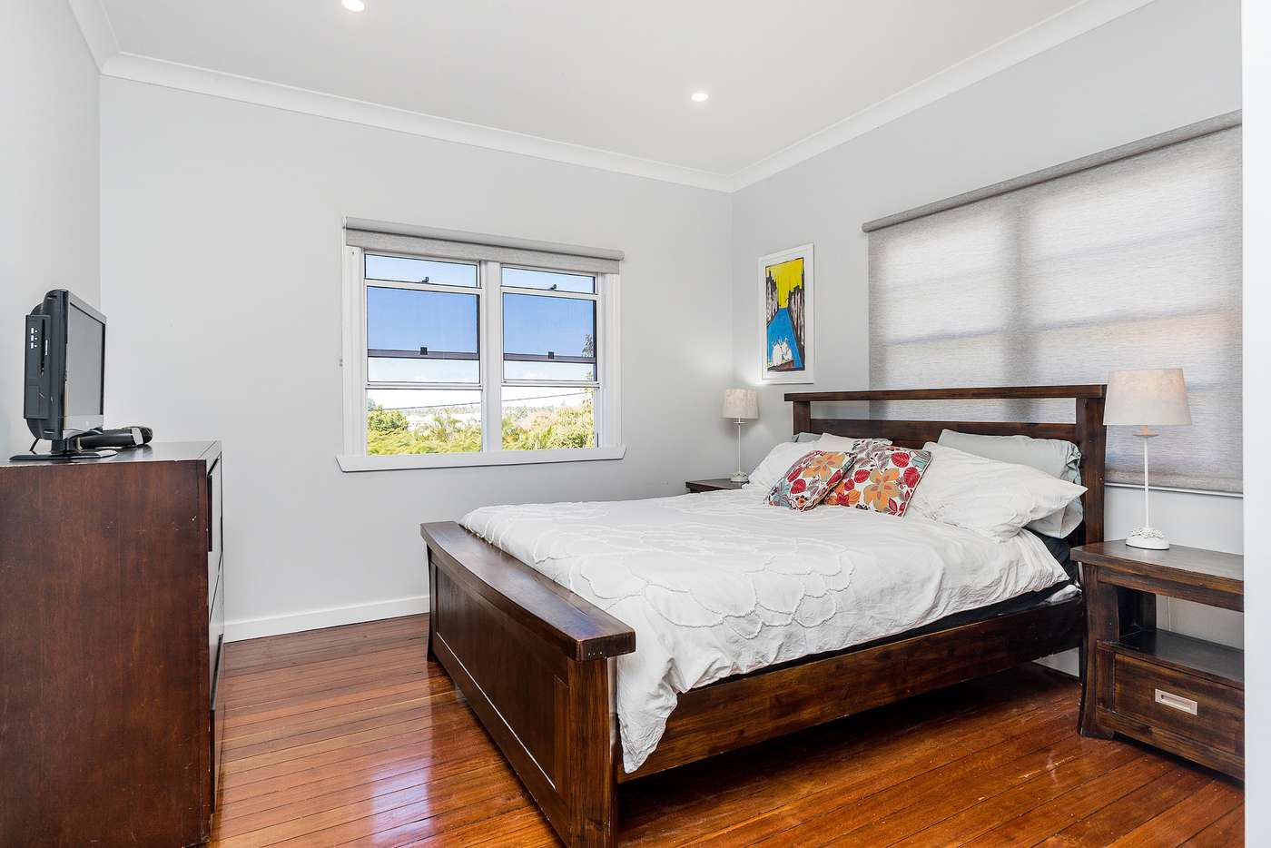 Fifth view of Homely house listing, 35 Adelaide Street, Tweed Heads NSW 2485