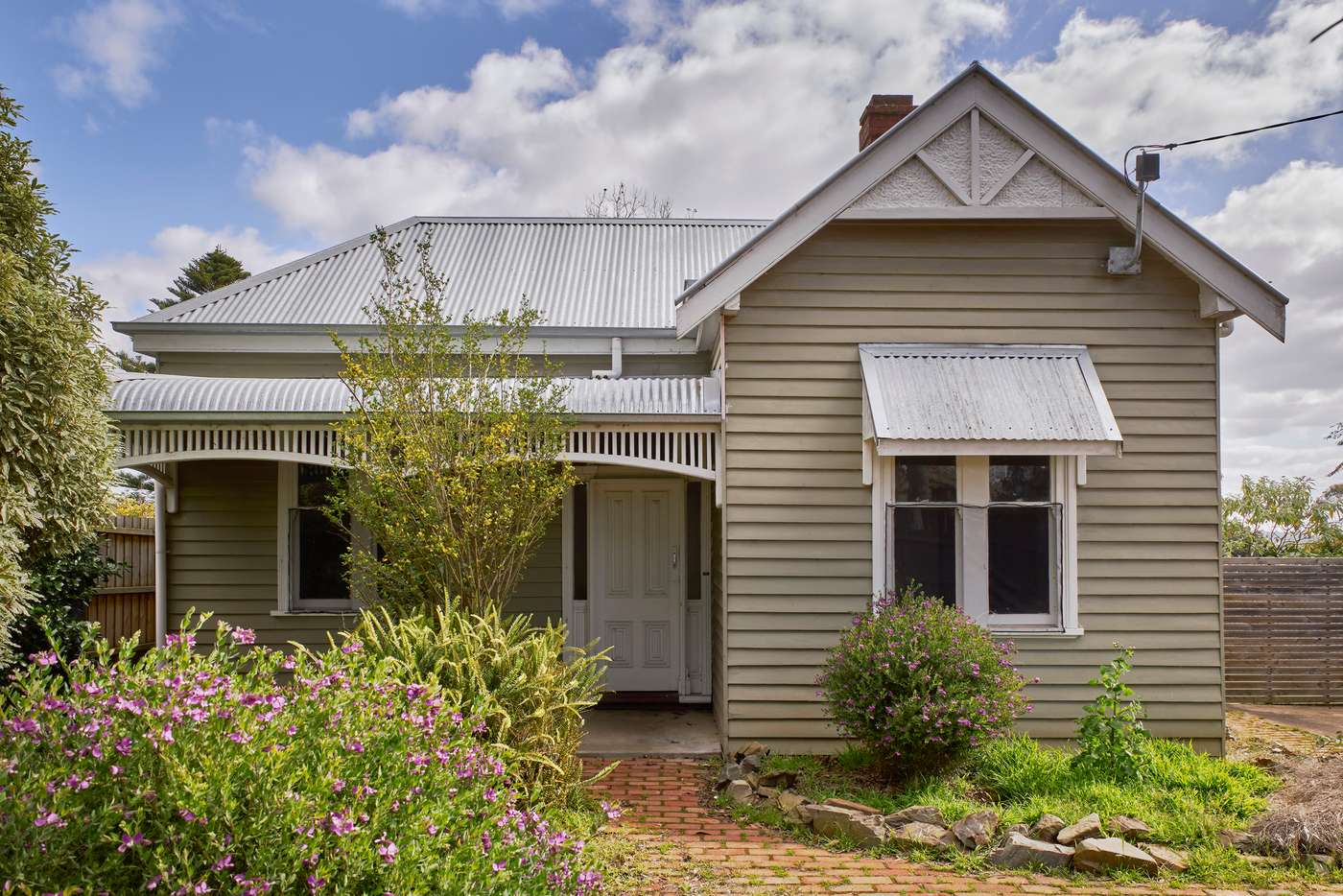 Main view of Homely house listing, 154 Princes Way, Drouin VIC 3818