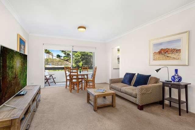 9/15 Morden Street, Cammeray NSW 2062