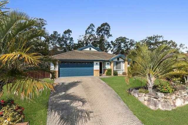 55 Turrbal Street, Bellbowrie QLD 4070