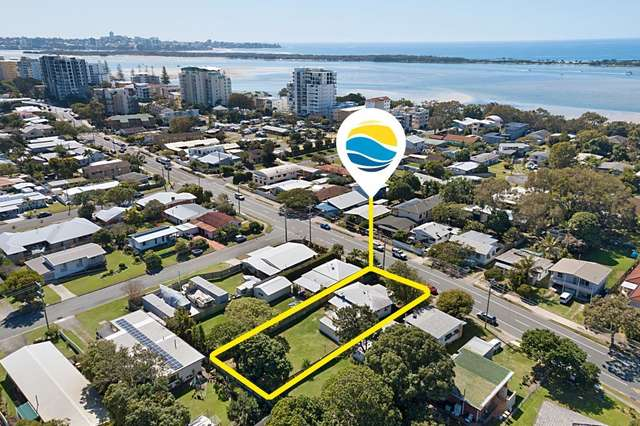 108 Landsborough Parade, Golden Beach QLD 4551