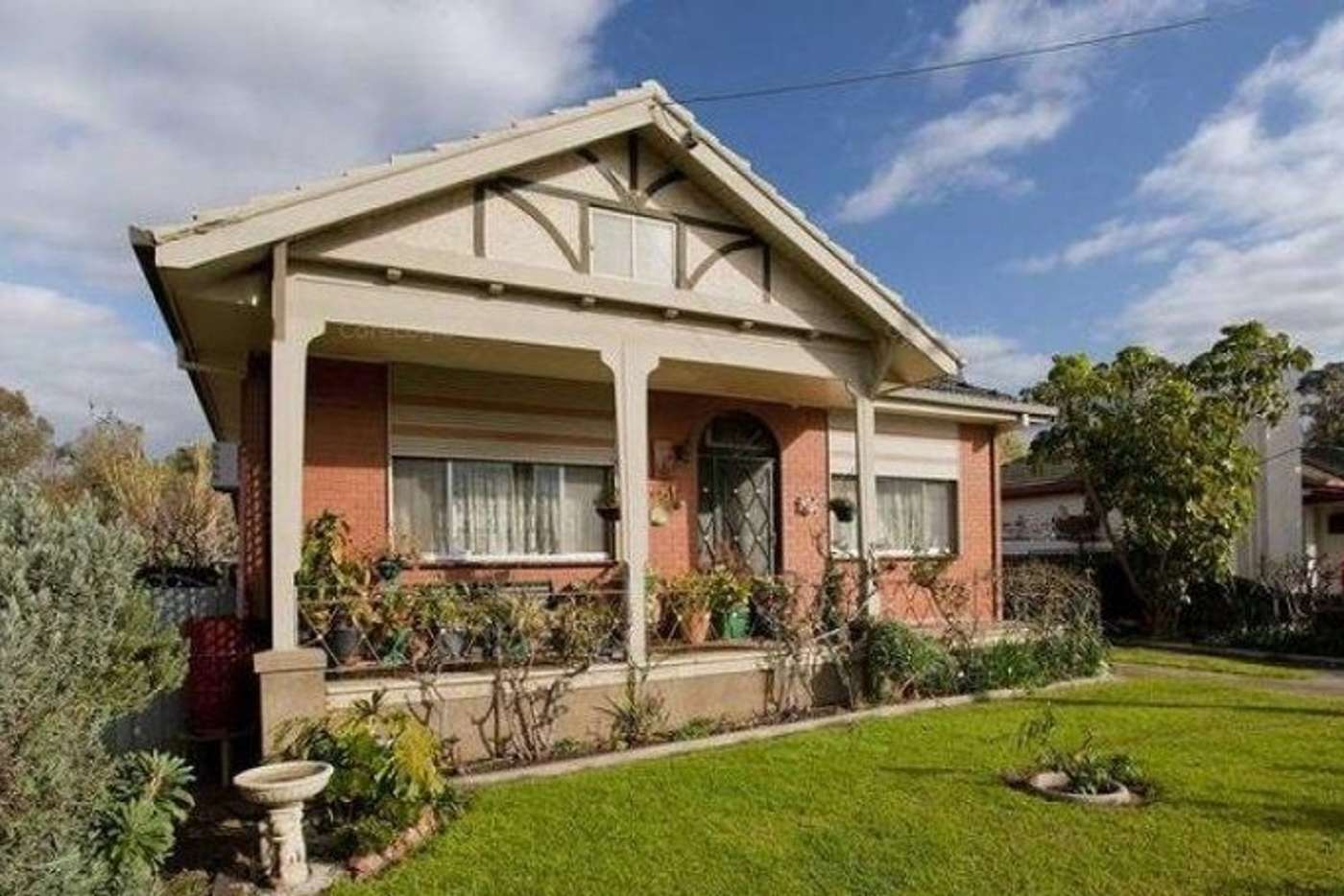 Main view of Homely house listing, 51 Raleigh Road, Maribyrnong VIC 3032