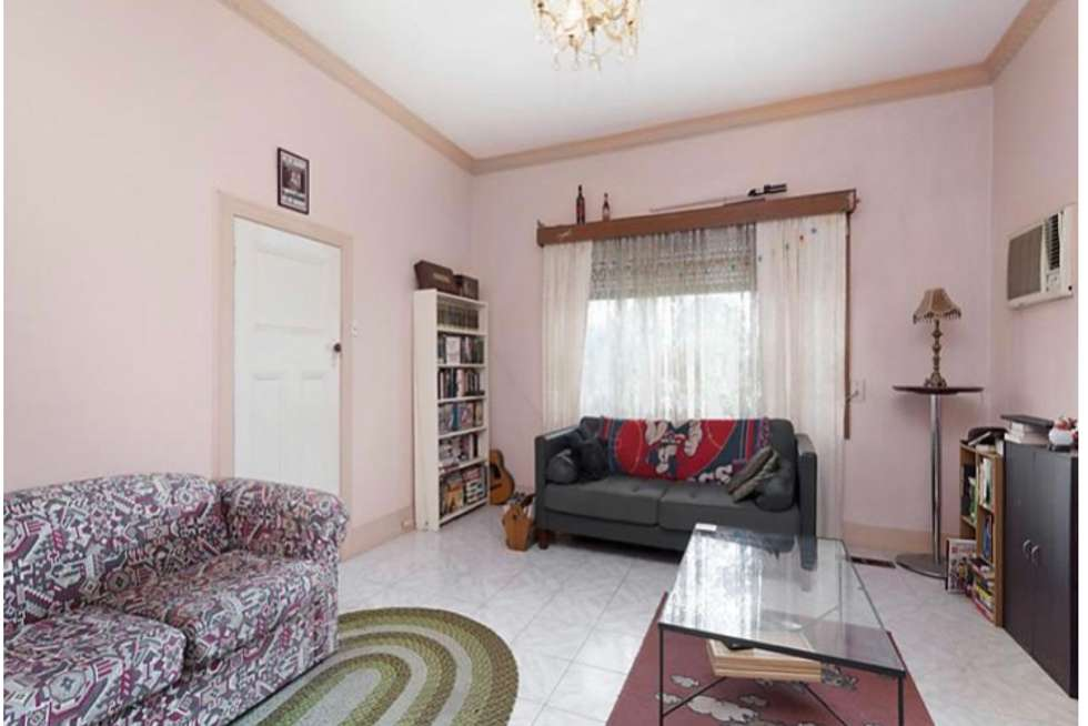 Third view of Homely house listing, 51 Raleigh Road, Maribyrnong VIC 3032