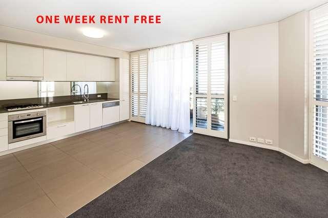 213/8 Pine Avenue, Little Bay NSW 2036