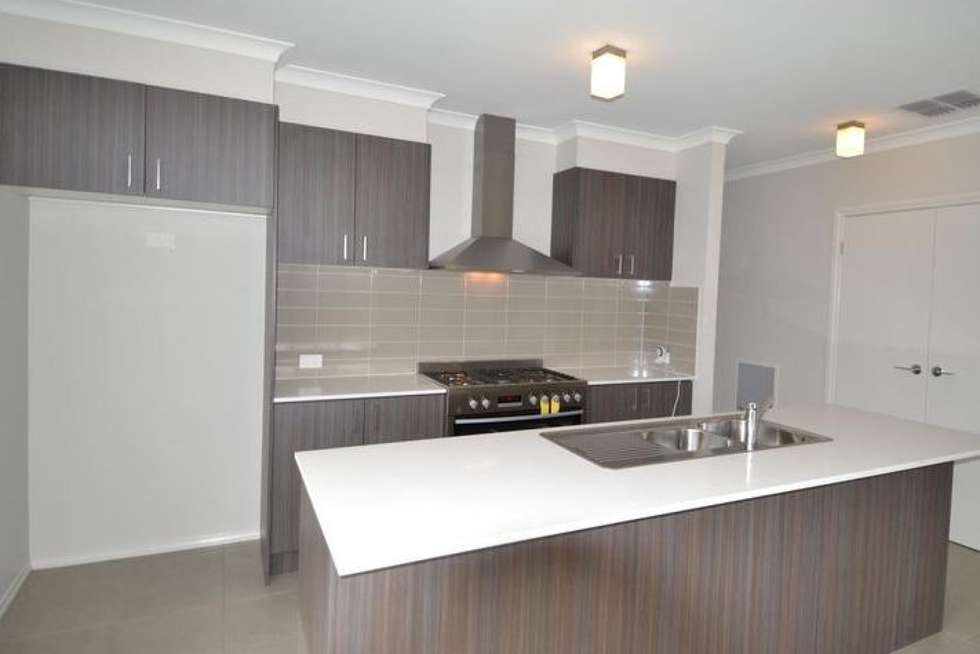 Fourth view of Homely house listing, 12 Wilmott Street, Alfredton VIC 3350
