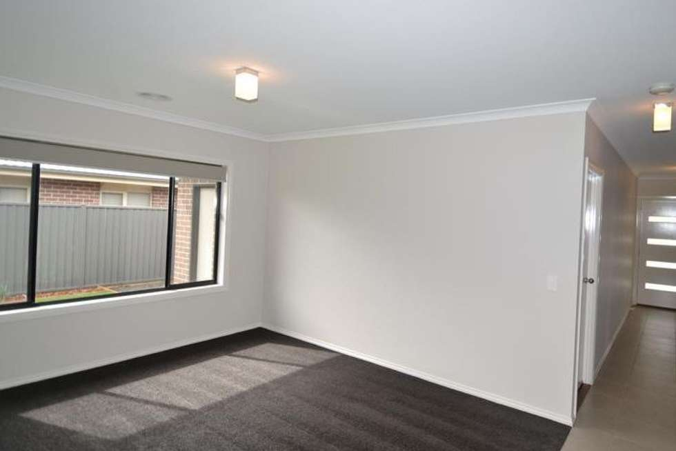 Fifth view of Homely house listing, 12 Wilmott Street, Alfredton VIC 3350