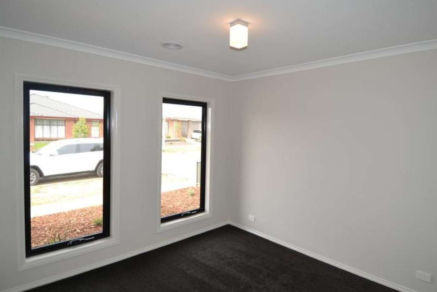 Sixth view of Homely house listing, 12 Wilmott Street, Alfredton VIC 3350