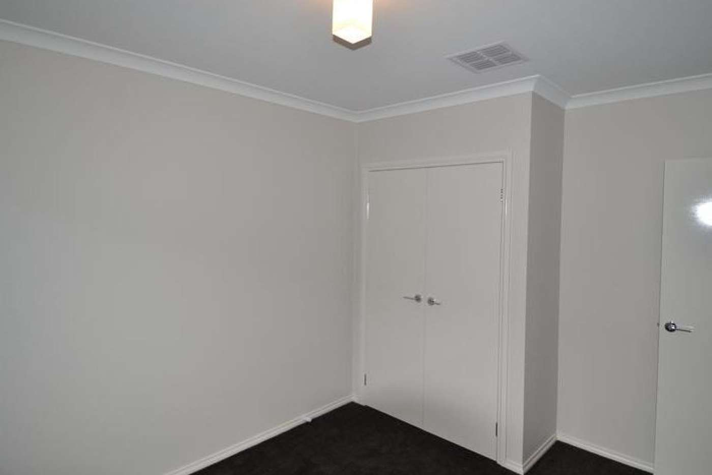 Seventh view of Homely house listing, 12 Wilmott Street, Alfredton VIC 3350
