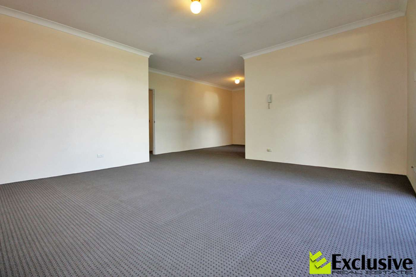 Seventh view of Homely apartment listing, Level 1/4/85-87 Regatta Road, Canada Bay NSW 2046
