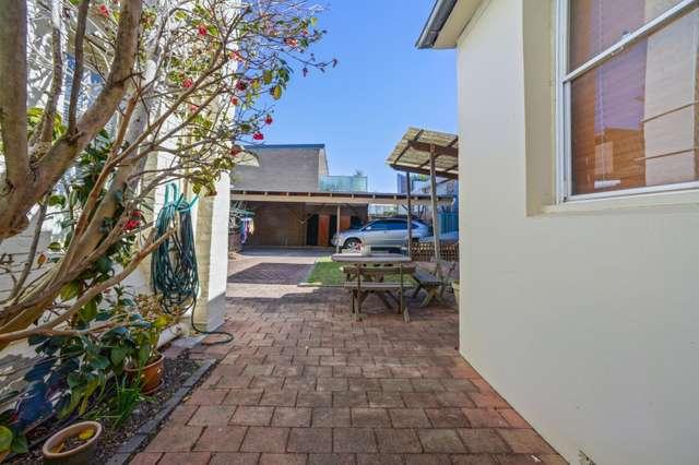 1/615 Darling Street, Rozelle NSW 2039