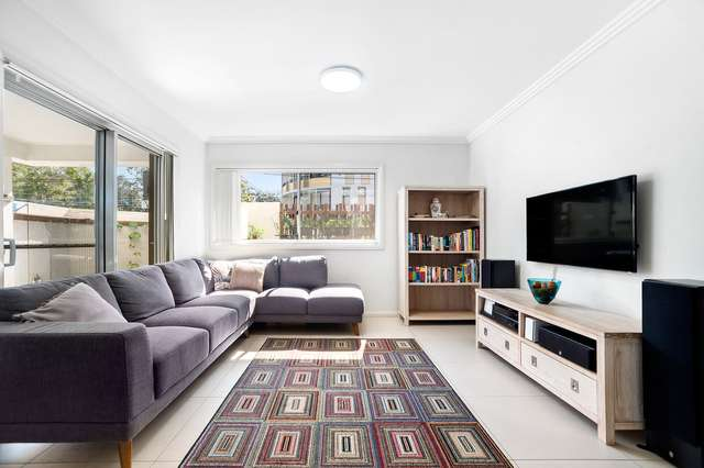 1/273-275 Avoca Street, Randwick NSW 2031