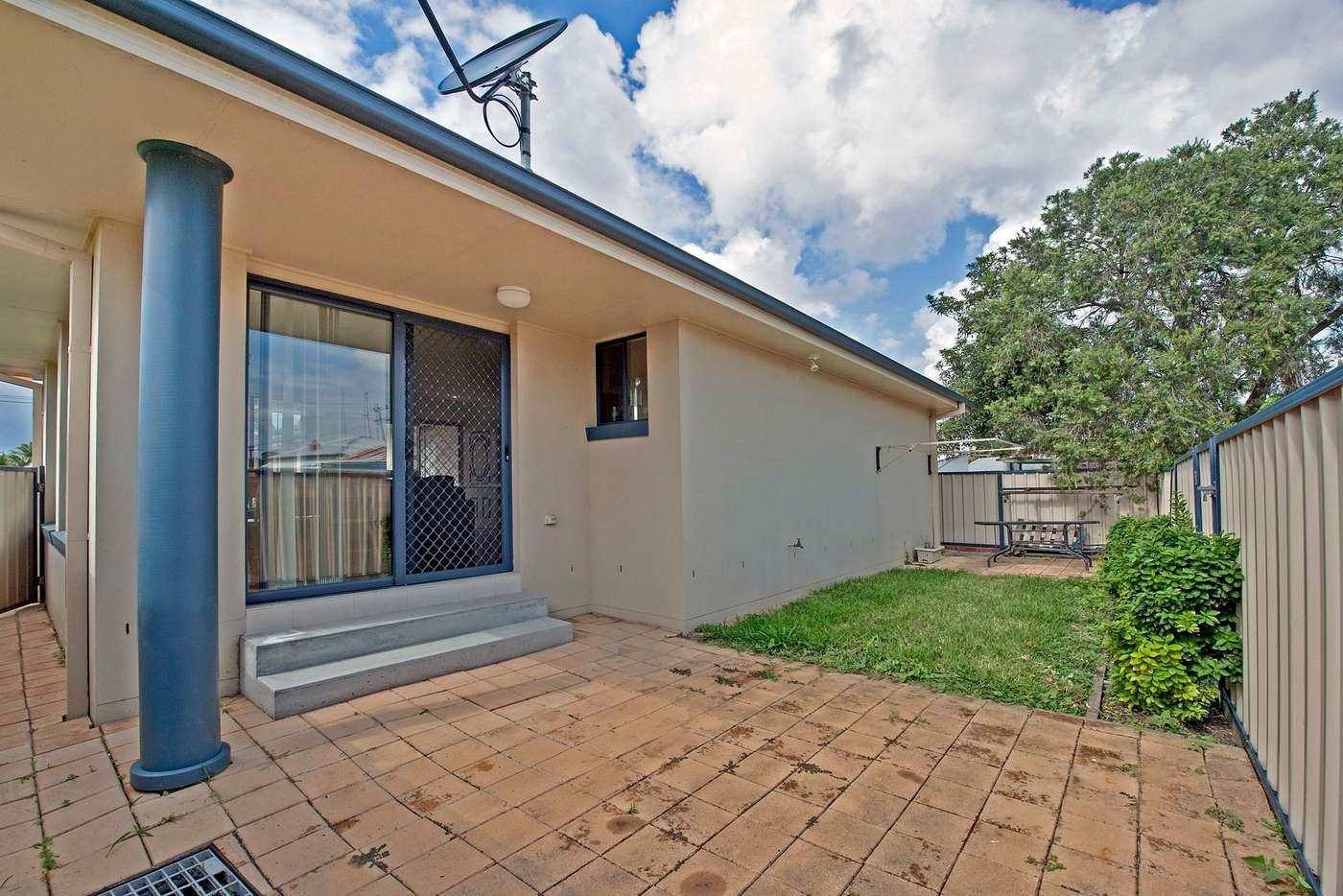 Sixth view of Homely semiDetached listing, 2/63 Mackie Avenue, New Lambton NSW 2305