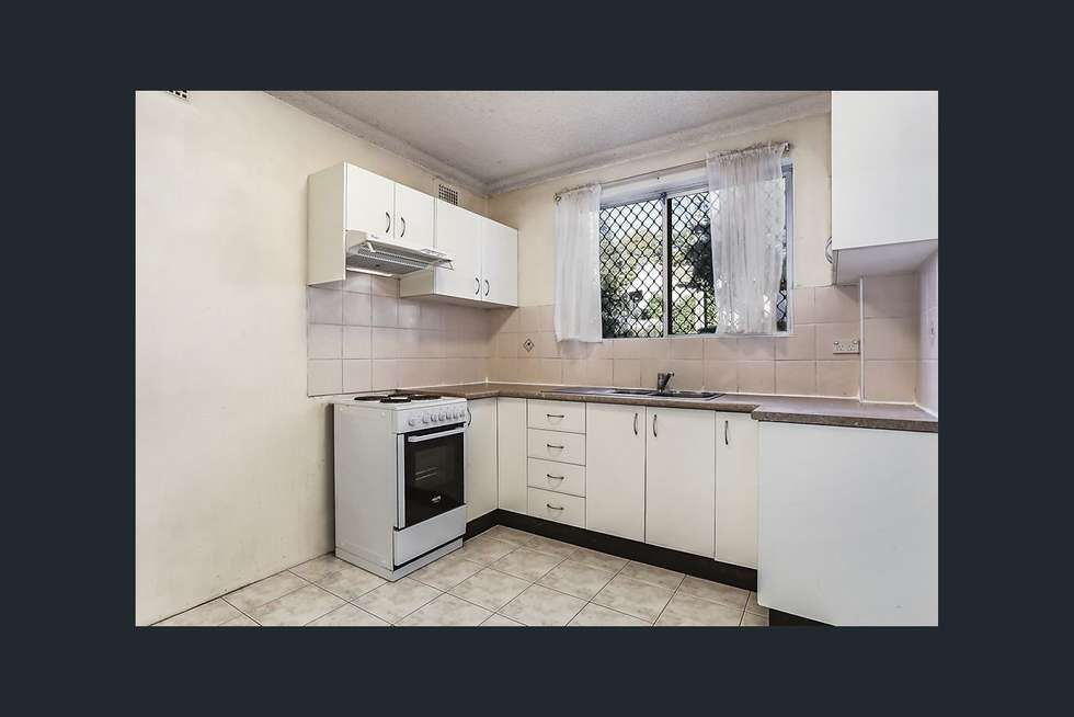Fourth view of Homely apartment listing, 2/80 Station Street, West Ryde NSW 2114