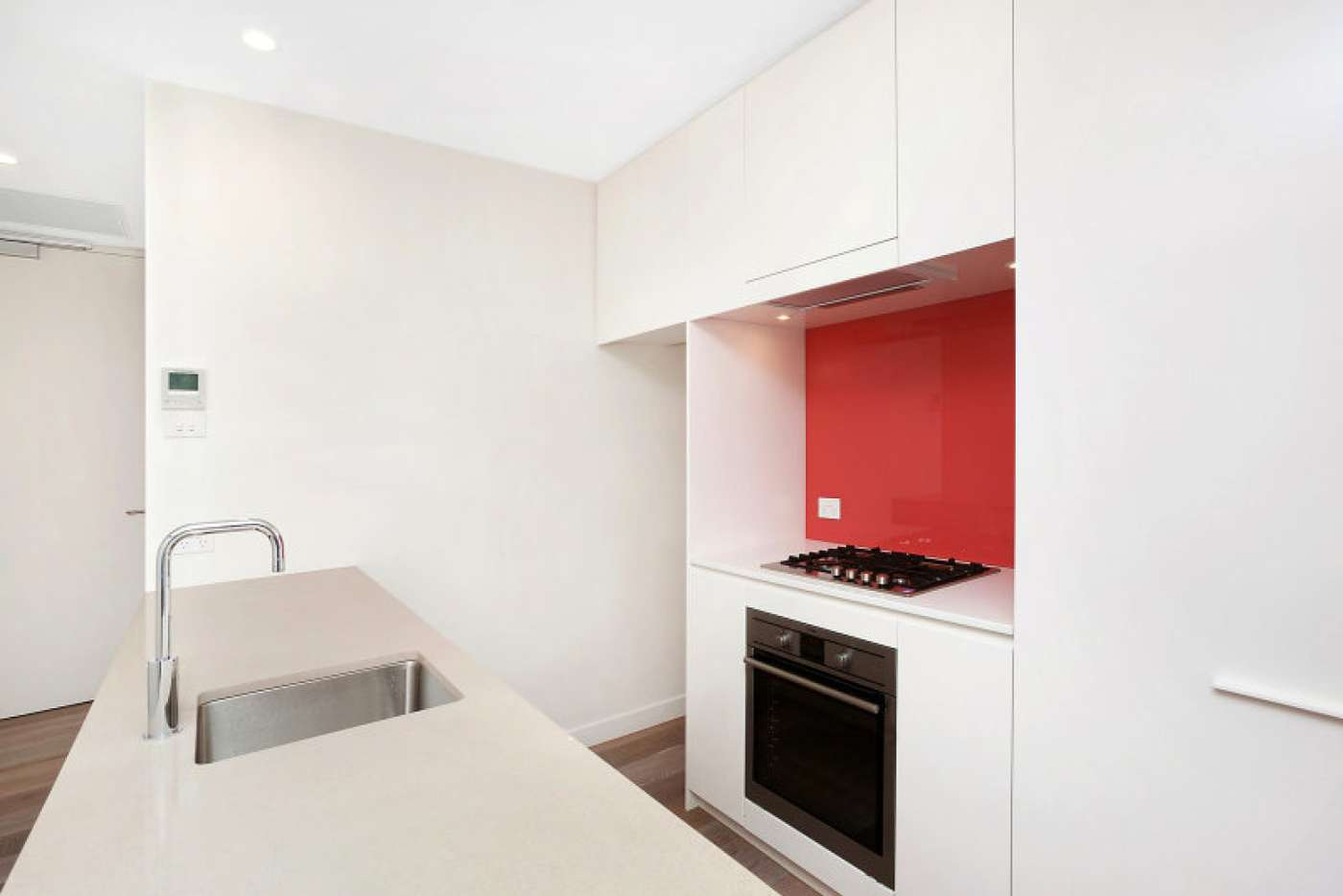 Main view of Homely apartment listing, 703/8 Northcote Street, St Leonards NSW 2065