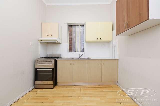 3/355 Chapel Road, Bankstown NSW 2200
