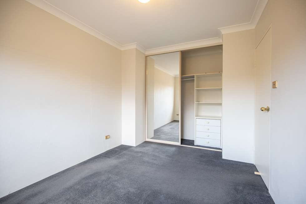 Fifth view of Homely apartment listing, 110/219 Chalmers Street, Redfern NSW 2016