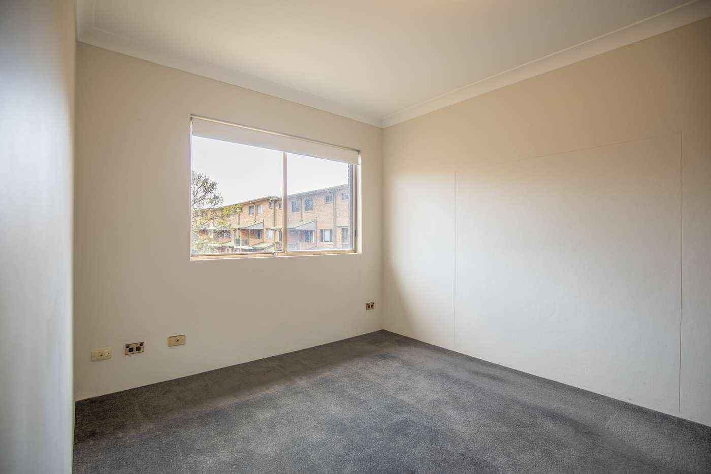 Sixth view of Homely apartment listing, 110/219 Chalmers Street, Redfern NSW 2016