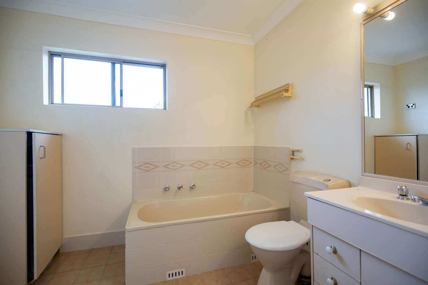 Seventh view of Homely apartment listing, 110/219 Chalmers Street, Redfern NSW 2016