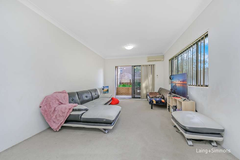 Third view of Homely unit listing, 64/1-5 Durham Street, Mount Druitt NSW 2770