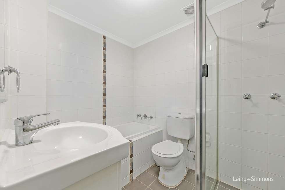 Fourth view of Homely unit listing, 64/1-5 Durham Street, Mount Druitt NSW 2770